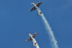 2018-06-17-pesaro-162