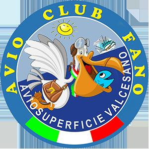 Avio Club Fano Valcesano